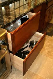 kitchen cabinet drawers. Attractive Kitchen Drawers And Cabinets Explore St Louis Specialty Use Cabinet Design C