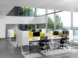 functional office furniture. categorised in collaboration design and layout functional office furniture space interesting ideas minimalist