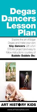 942 Best Art Lesson Plans High School Images On Pinterest