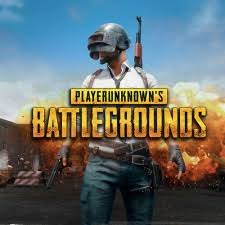 Pubg Is Third Highest Grossing Game On Steam Pc Games Insider
