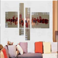 wall art designs home goods wall art lovely dog canvas paintings inside well known homegoods
