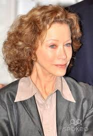 Connie Booth ~ Detailed Biography   Photos   Videos
