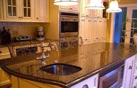 kitchen granite counter nashville