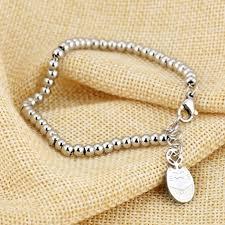 Korean fashion <b>lucky cat bracelet</b> titanium steel rose gold <b>women</b> ...