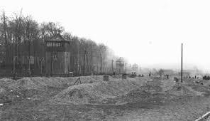 """Résultat de recherche d'images pour """"buchenwald camp"""""""