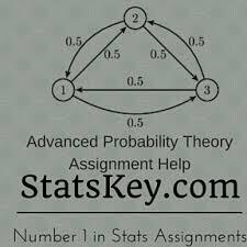 advanced probability theory stats homework help statistics advanced probability theory stats assignment homework help