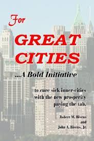 a bold initiative book pdf audio id cy4j2u3