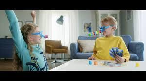 """<b>Настольная игра</b> """"Пиноккио"""" - YouTube"""