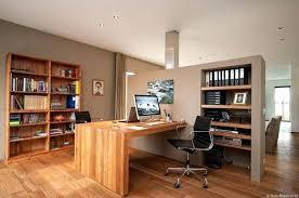 home office two desks. Best Modern Home Office For Two Pictures - Liltigertoo.com . Desks U