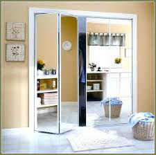 mirrored sliding closet door door sliding home depot closet doors mirrored sliding closet doors sliding mirror