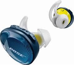 bose wireless headphones. bose® - soundsport® free wireless headphones blue front_zoom bose c