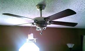 ceiling fan light shades hampton bay glass globes replacement fans replace