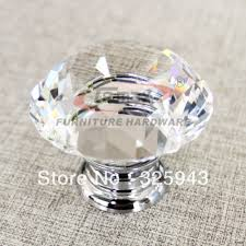 crystal furniture knobs. Crystal Cabinet Knobs Greatest 3colors Decorative Antique Knob Zinc Alloy Drawer And Door Furniture U