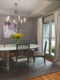 table dining room chandeliers traditional style beautiful 1 backsplash