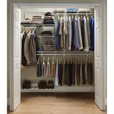 home depot wire closet shelving. Awesome Wire Closet Shelving Pictures Furniture Lovely Ideas For Organizer Design Canada Home Depot H