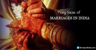 n marriage traditions love marriage vs arranged marriage vs  arranged marriages made by families