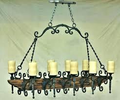 large rustic chandeliers large rustic chandeliers chandelier exciting oversized chandelier extra large rustic chandeliers triangle chandeliers