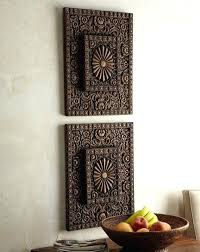 indian wall art trendy ideas wall decor modern decoration design greatest art designs wooden intended for items indian wooden wall art uk