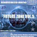 Future Zone, Vol. 5
