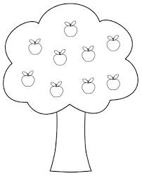 Small Picture Top 89 Apple Tree Clip Art Free Clipart Image