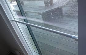 sliding door security bar. Sliding Door Security Bar T