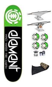 spitfire skateboard decks. buy element green fractal 8.0 skateboard deck complete independent trucks spitfire 53mm wheels jessup grip tape abec 7 bearings in cheap price on alibaba. decks