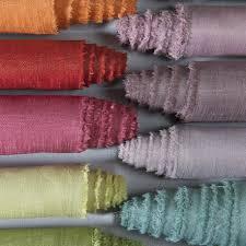 Small Picture Fabric Cloth Interiors