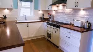 your kitchen the heart of your home