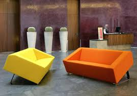 office waiting area furniture. full image for office reception waiting area furniture sitting room