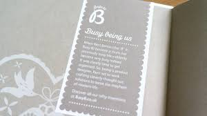 Bride To B Wedding To Do S Review A List Loving Wedding Planner S