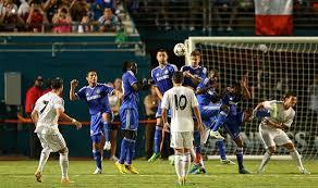 Т.куртуа, в.жуниор, э.милитао, р.варан, начо, марсело, д.карвахаль, л.модрич, каземиро, т.кроос, к.бензема челси: Real Madrid Chelsi Kto Favorit Protivostoyaniya Football Ua