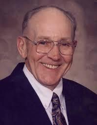 Leo Smith   Obituary   Clinton Herald