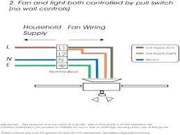 hampton bay ceiling fan remote hampton bay ceiling fan remote reset hampton bay ceiling fan remote bay ceiling fan wiring schematic diagram wiring diagram bay ceiling fan