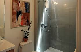 bathroom design ideas walk in shower. Simple Walk Texture Tile Bathroom Design Medium Size Tiles Wall Ideas On A  Budget Walk Shower Small Large  Throughout In