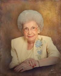 Share Obituary for Dortha Gruver   Fort Smith, AR