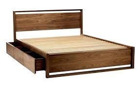 king storage bed plans. King Storage Beds Bed With Plans B