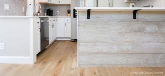 sawyer mason wide plank floors