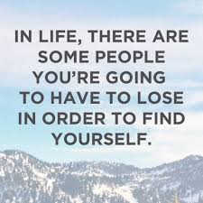 Quote On Finding Yourself Best Of Find Yourself Quote FaveThing