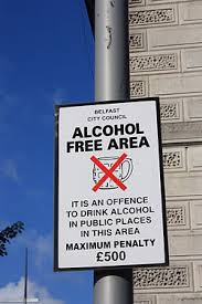 - Alcohol Law Alcohol Law Wikipedia
