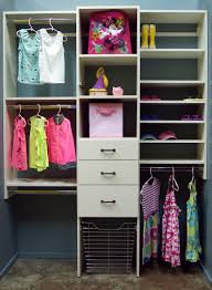 magnificent easy closets costco with costco 4 tier rolling cart and costco metal racks