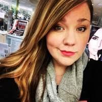 """10 """"Lauren Ridgeway"""" profiles   LinkedIn"""