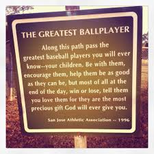 Quotes About Baseball Brothers 52 Quotes