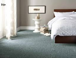 Carpet For Bedrooms  Zonta Floor - Best carpets for bedrooms