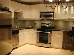 Wonderful Kitchen Cabinetry Cost: Dark Ikea Kitchen Cabinets Cost Throughout Elegant  Kitchen Cabinet Calculator ... Good Ideas