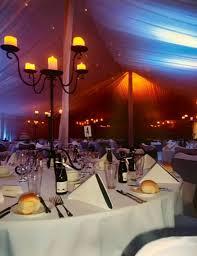 premiere function centre wedding venues 29 grey st traralgon Wedding Ideas Expo Traralgon Wedding Ideas Expo Traralgon #20 Vintage Wedding Expo Ideas