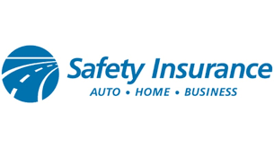 Safe Auto Insurance Quote