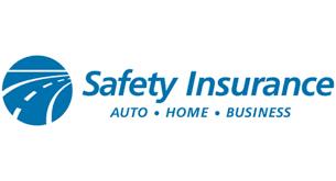 safety insurance quote raipurnews