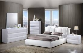 modern bedroom sets. Comfortable Modern Bedroom Sets | Tips And Inspiration Home Ideas