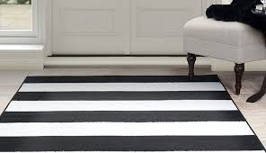 amazing target and grey chevron white gray nursery black area striped light rug for living rooms