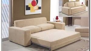 Castro Convertible Sofa Bed Living Room Wingsberthouse